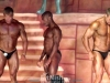 h-and-h-2013-bodybuilding-and-fitness-classic-juniors-07