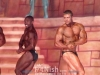 h-and-h-2013-bodybuilding-and-fitness-classic-juniors-08