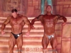 h-and-h-2013-bodybuilding-and-fitness-classic-o90-05