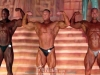 h-and-h-2013-bodybuilding-and-fitness-classic-o90-09