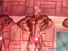 h-and-h-2013-bodybuilding-and-fitness-classic-o90-10
