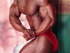 h-and-h-2013-bodybuilding-and-fitness-classic-o90-11