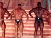 h-and-h-2013-bodybuilding-and-fitness-classic-o90-16