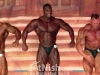 h-and-h-2013-bodybuilding-and-fitness-classic-o90-18