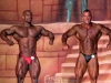 h-and-h-2013-bodybuilding-and-fitness-classic-o90-20