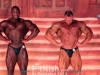 h-and-h-2013-bodybuilding-and-fitness-classic-o90-23