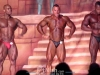 h-and-h-2013-bodybuilding-and-fitness-classic-o90-24