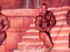 h-and-h-2013-bodybuilding-and-fitness-classic-o90-25