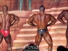 h-and-h-2013-bodybuilding-and-fitness-classic-o90-29