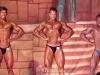 h-and-h-2013-bodybuilding-and-fitness-classic-overall-01