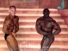 h-and-h-2013-bodybuilding-and-fitness-classic-overall-02
