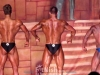 h-and-h-2013-bodybuilding-and-fitness-classic-overall-04