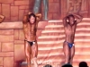 h-and-h-2013-bodybuilding-and-fitness-classic-overall-09