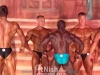 h-and-h-2013-bodybuilding-and-fitness-classic-overall-10