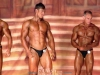 h-and-h-2013-bodybuilding-and-fitness-classic-overall-12