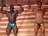h-and-h-2013-bodybuilding-and-fitness-classic-u80-01
