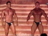 h-and-h-2013-bodybuilding-and-fitness-classic-u80-02