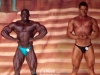 h-and-h-2013-bodybuilding-and-fitness-classic-u80-03