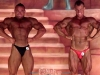 h-and-h-2013-bodybuilding-and-fitness-classic-u80-04