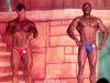 h-and-h-2013-bodybuilding-and-fitness-classic-u80-05
