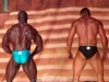 h-and-h-2013-bodybuilding-and-fitness-classic-u80-06