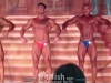 h-and-h-2013-bodybuilding-and-fitness-classic-u90-02