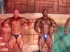 h-and-h-2013-bodybuilding-and-fitness-classic-u90-05