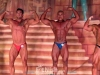 h-and-h-2013-bodybuilding-and-fitness-classic-u90-08