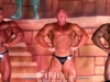 h-and-h-2013-bodybuilding-and-fitness-classic-u90-09
