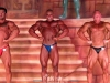 h-and-h-2013-bodybuilding-and-fitness-classic-u90-10