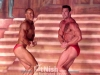 h-and-h-2013-bodybuilding-and-fitness-classic-u90-12