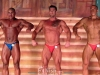 h-and-h-2013-bodybuilding-and-fitness-classic-u90-16