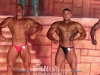 h-and-h-2013-bodybuilding-and-fitness-classic-u90-17