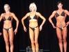 miss-sa-extreme-2013-body-fitness-o-168cm-use-01