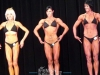 miss-sa-extreme-2013-body-fitness-o-168cm-use-02