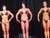 miss-sa-extreme-2013-body-fitness-o-168cm-use-03