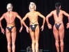 miss-sa-extreme-2013-body-fitness-o-168cm-use-06