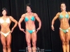 miss-sa-extreme-2013-body-fitness-o-168cm-use-08