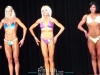 miss-sa-extreme-2013-body-fitness-o-168cm-use-11