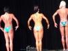 miss-sa-extreme-2013-body-fitness-o-168cm-use-13