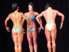 miss-sa-extreme-2013-body-fitness-o-168cm-use-15