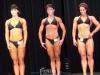 miss-sa-extreme-2013-body-fitness-u-163-use-01