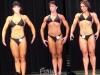 miss-sa-extreme-2013-body-fitness-u-163-use-04