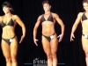 miss-sa-extreme-2013-body-fitness-u-163-use-11