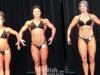 miss-sa-extreme-2013-body-fitness-u-163-use-13