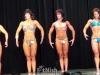 miss-sa-extreme-2013-body-fitness-u-163-use-15
