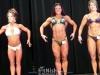 miss-sa-extreme-2013-body-fitness-u-163-use-17