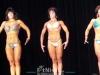 miss-sa-extreme-2013-body-fitness-u-163-use-18