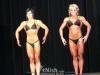 miss-sa-extreme-2013-body-fitness-u-168-03