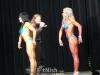miss-sa-extreme-2013-body-fitness-u-168-06